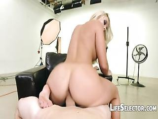 Fuck The Mother Bang The Daughter
