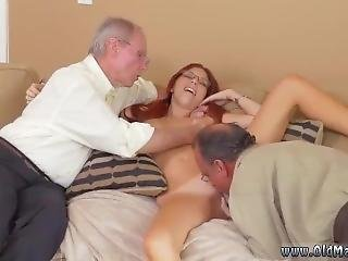 Ariannas Big Dick Teen Girls Hot Babe With Tits Anal Fuck Takes In
