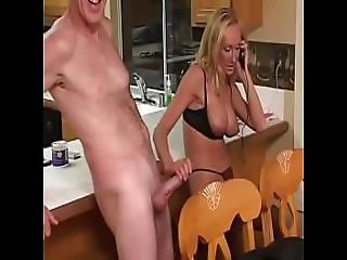 Amatoriale, Cull, Pompini, Sperma, Sburrata, Gola Profonda, Sburrata In Faccia, Sega, Hardcore, Milf, Sexy, Sesso