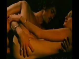 Classic Porn Nostalgia