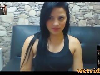 ερασιτεχνικό, Webcam