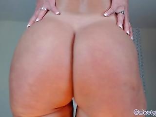 Hot Milf Sexy Jess Ryan Strip N Play 4