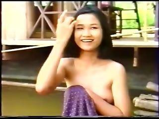 Full Movie : Thai Teen Virgin Taken 2 [เปิดบริสุทธิ์เด็กไทย ม้วน ๒]