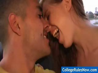 College Sex Tapes And Picturess - Collegerulesnow.com - Part09