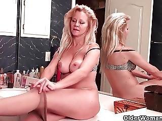 America S Sexiest Milfs Part 4