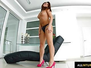 Nikki Waine Hardcore Gonzo Porn