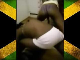 Jamaicana Lindita