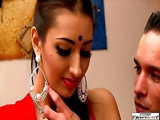Indian Sex - Roop Tera Mastana Xxx - Www.filmyfantasy.com