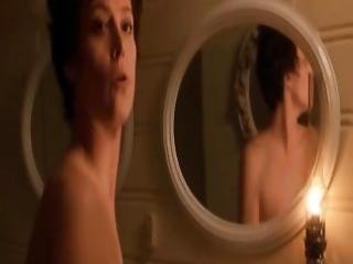 Sigourney Weaver Death And The Maiden
