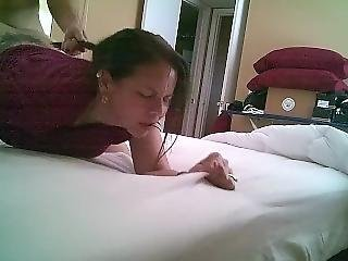 Cheating Wife Zfucking Oung Stud Part Ii