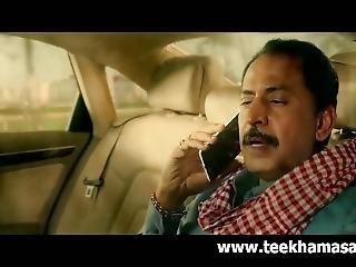 Desi Beautiful Indian Girl Masturbation