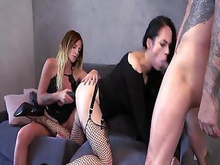 bbw házi pornó videó