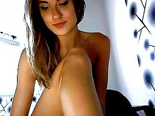 Amateur, Babe, Big Boob, Boob, Nipples, Puffynipples, Webcam