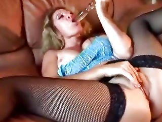 Poor Anita Cannibal Needs Some Hard Meat Desperately