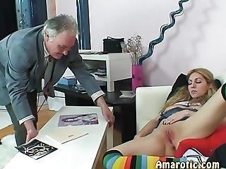 Vieil Homme Vieux - Films Porno de Vieil Homme Vieux