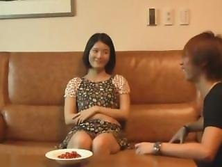 Amateur Hot Korean Girls Webcam Performer Fucked Hard By Japanese Stranger