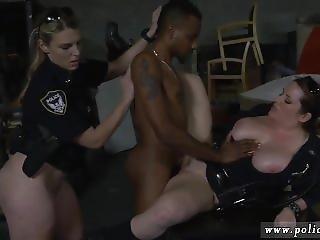 Sexy Black Girl Blowjob Hd Cheater Caught Doing Misdemeanor Break In