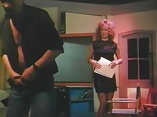 Taboo V - 1986