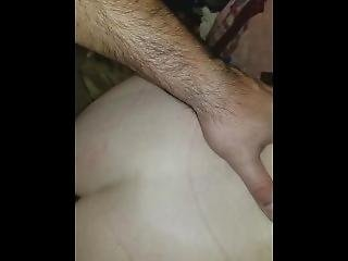 amateur, anal, arsch, luder, fetter arsch, blondine, brasilianisch, schwanz, harter porno, überrascht