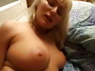 szex nagy