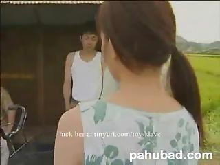 Si Ineng Nag Paiyot Sa 3 Bugoy Pambayad Utang Ni Kuya Pinay Sex Scandals Videos New