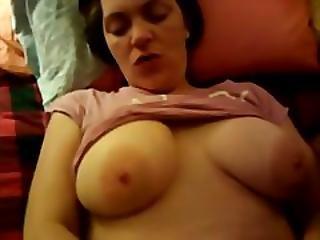 Wet creampIe pussy pIcs
