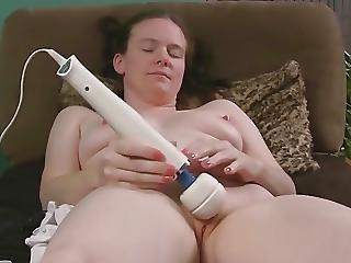 Amateur, Brunette, Masturbation, Mature, Milf, Nerd, Orgasm, Pussy, Shaved