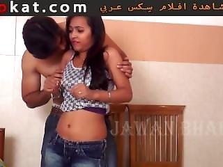 Hindi Hot Short Filmsmovies Sex