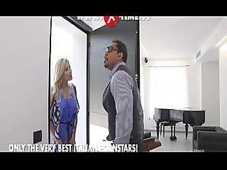 Vittoria Risi Have Anal Sex With Piano Teacher