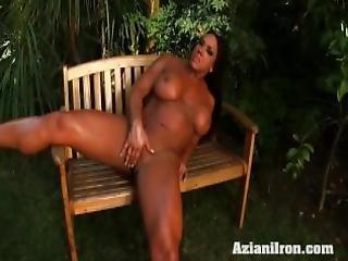 grosse klit, klit, sexy