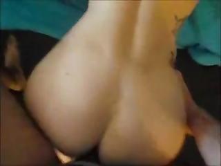 Exxtra kis tini szex