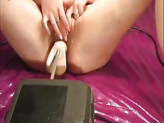 Amateur, Compilation, Fucking, Fuckingmachine, Masturbation, Sex, Squirt, Toys