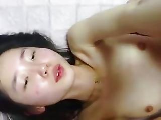 Korean Couple Sex?p=16&ref=index