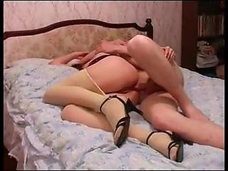 Girl Exhibitionist In The Streets And Then Does Anal Sex From Snapforsex