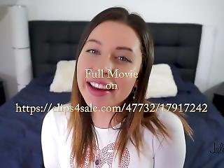 Ally Breelsen Prostitute Anally Fucked