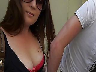 Marie 22ans Au Taquet French Illico Porno