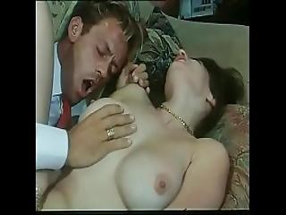 Anal, Italiana, Gemer, Velha, Estrela Porno, Escola, Vintage