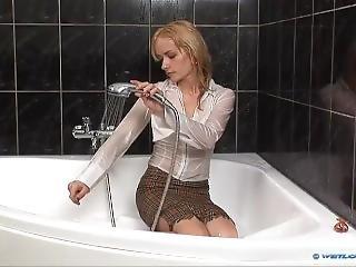 Euwetlook Bath