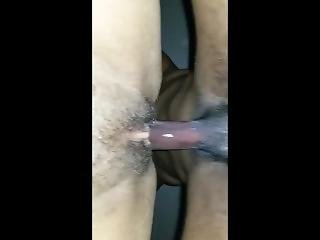 Babe Pussy Wet Part 2