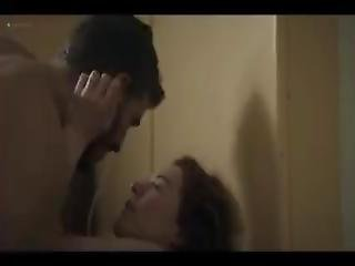 Phoebe Tonkin And Nikki Shiels Show Some Hot Tits And Ass In Nude And Sex Scenes From 2019's Episodes Of Tv Series Bloom