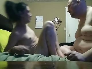 laiha creampie porno musta ja valkoinen suku puoli kohtaus