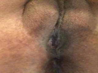 Lesbo vid