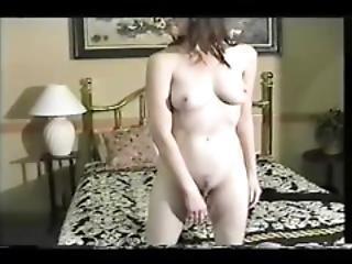 Big Pussy Lips 3   Scene 3   Starr Productions