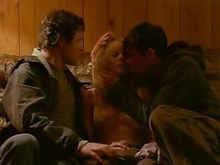 Abbie Cornish - Somersault 2004