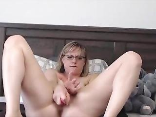 Dirty Talk Pro And Extreme Squirt Queen Lone