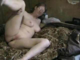 Deborah50,cock Teaser,55