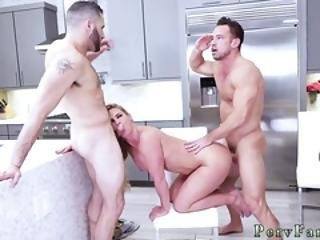 Latino Teen Amateur Anal And Fun Sex She Was A Giver,
