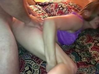 amateur, blonde, crème, serrée, éjaculation, bite, fétiche, milf, chatte, réalité, sperme, femme