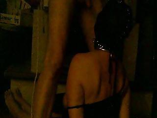 Submissive Laka 15