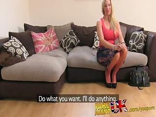 Free Porn At - Www.max64.com -- Www.max64.com - Www.max64.com -